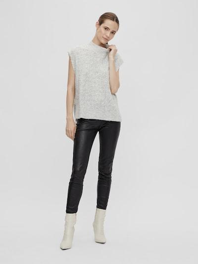 Pullover 'Nadia'