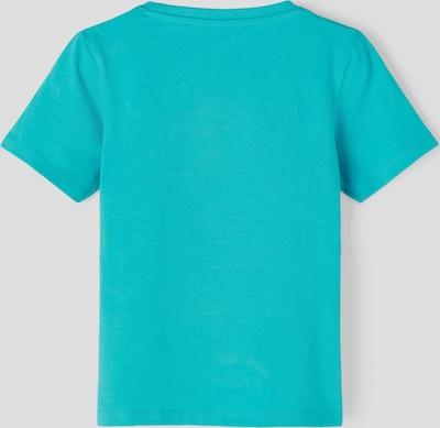 Shirt 'MIKKO'