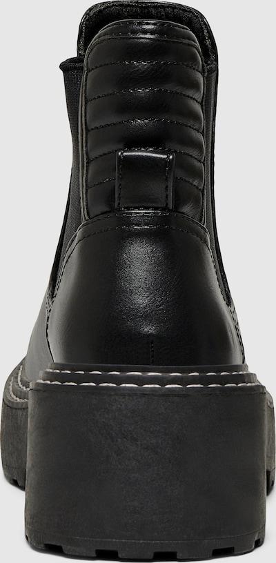 Chelsea Boots 'Bossi'
