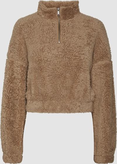 Sweater 'Carmen'