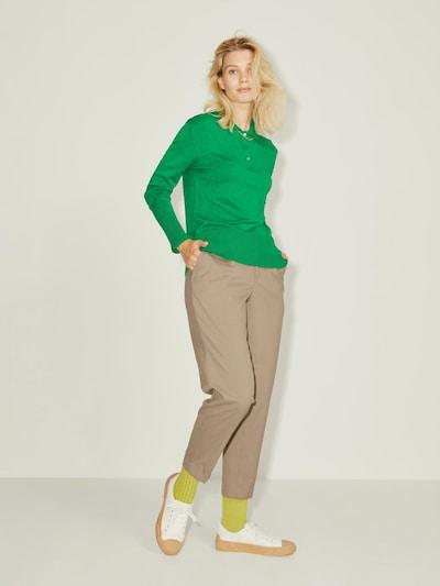 Pullover 'Natasha'