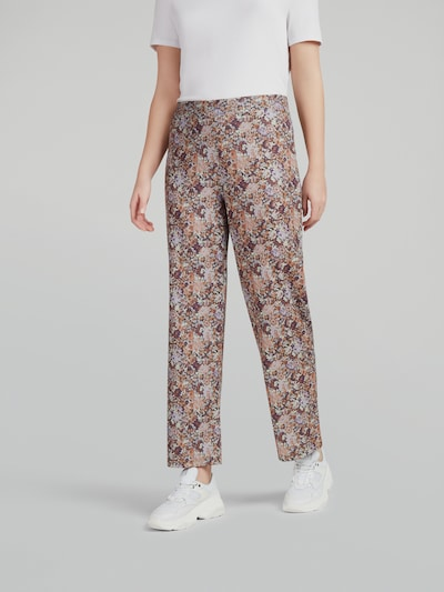 Pantalon 'Leaste'