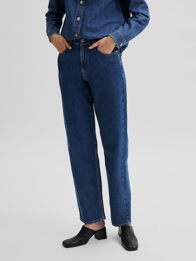 Jeans 'Blair'