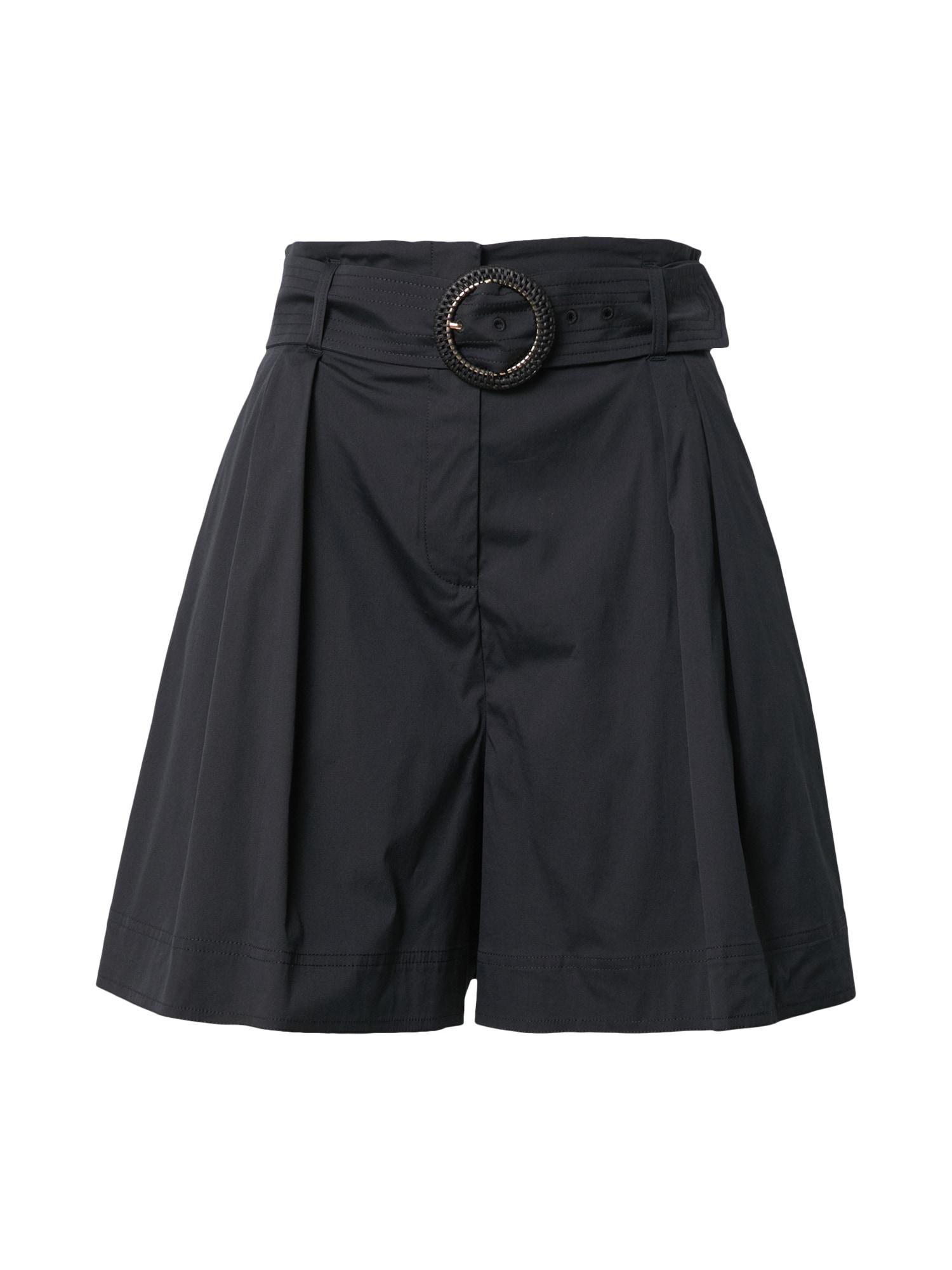 Marella Klostuotos kelnės