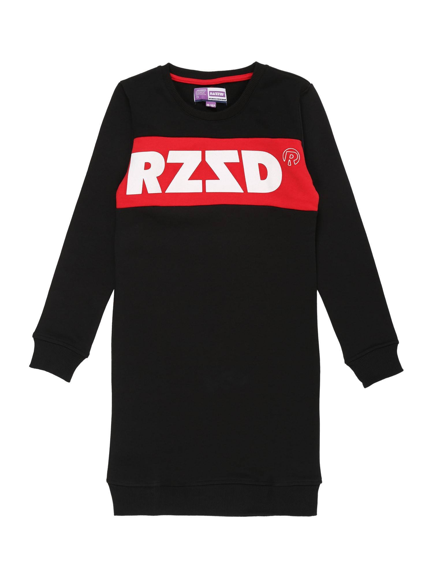 Raizzed Suknelė